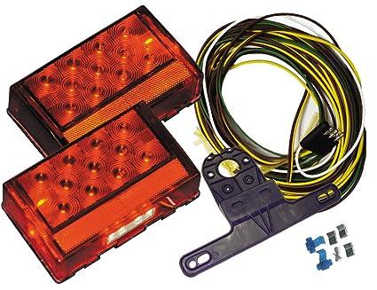 Magic Tilt Trailer Wiring Diagram Way on 4-way trailer connector, 7 pin trailer diagram, electric trailer brake parts diagram, 5-way light switch diagram, how electric trailer brakes work diagram, truck trailer diagram, tractor-trailer diagram, 4-way trailer light diagram, 4-way round wiring-diagram,