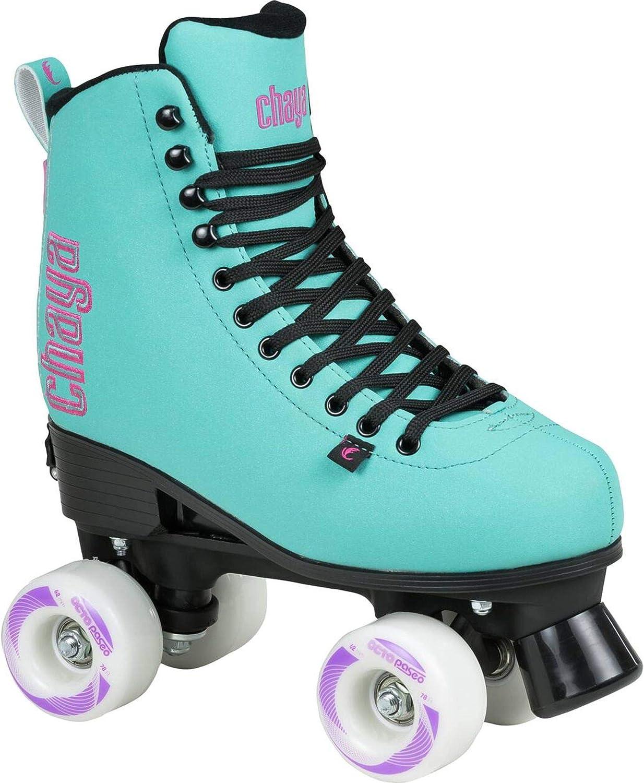 Chaya Bliss Adjustable Roller Skates