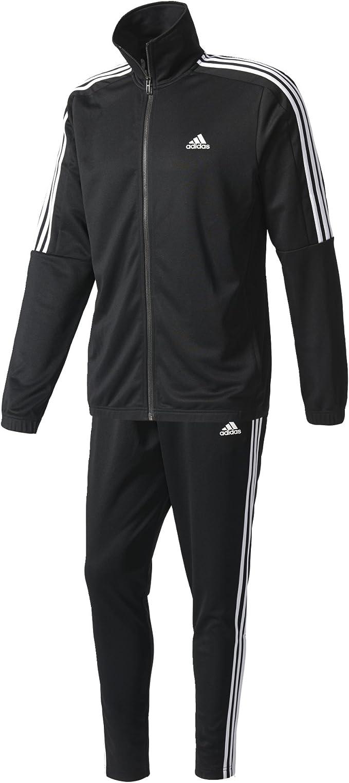 adidas Herren Trainingsanzug Tiro TS, Herren: