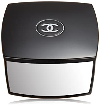 020aa9c89e54 Amazon.com: CHANEL (Chanel) MIROIR DOUBLE FACETTES Miroir Duburu ...