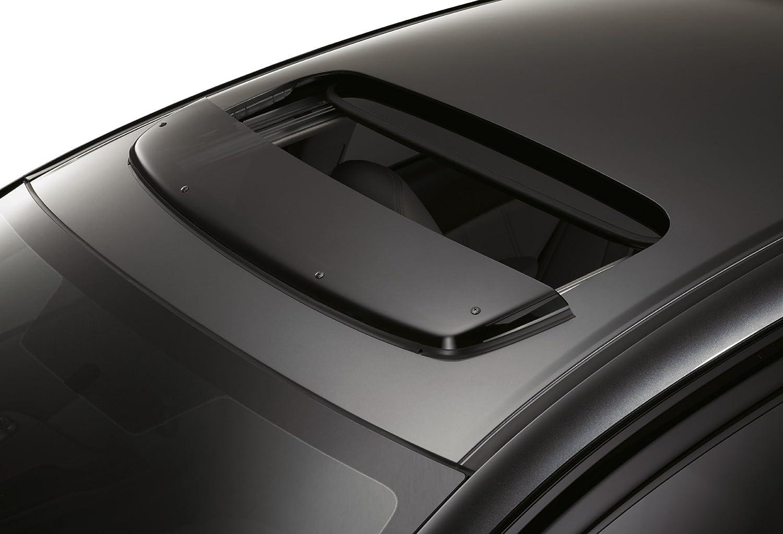 Genuine Honda 08R01-TR0-100 Moonroof Visor