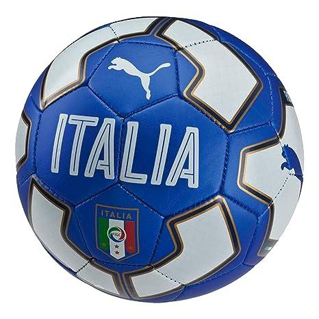 pallone puma calcio