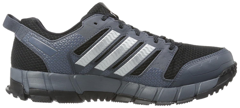 Adidas Performance Schuhe Damen. adidas performance vanaka