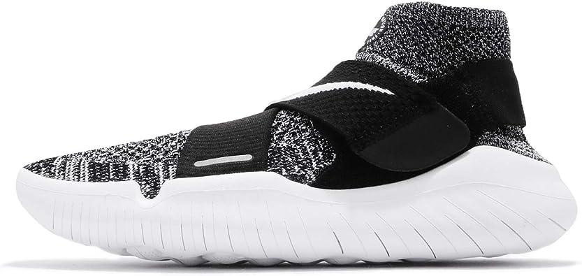 Nike Womens Free RN Motion FK