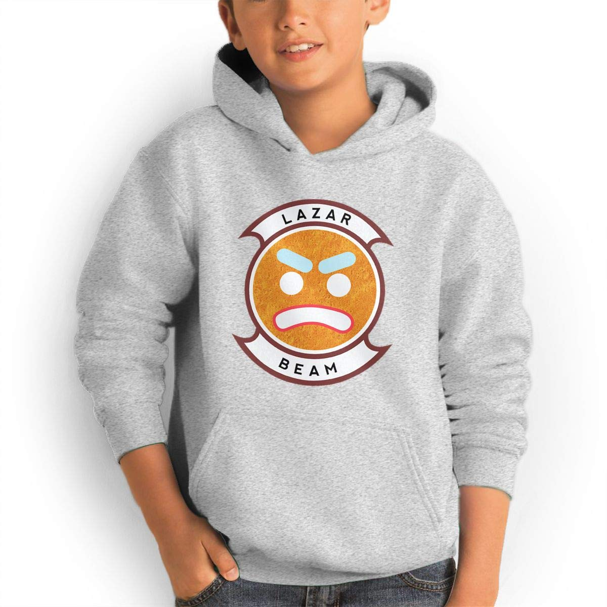 Red Coffee Teen Fashion Hoodie Hooded Sweatshirt Pocket Youth Boys Girls Sweaters,LazarBeam