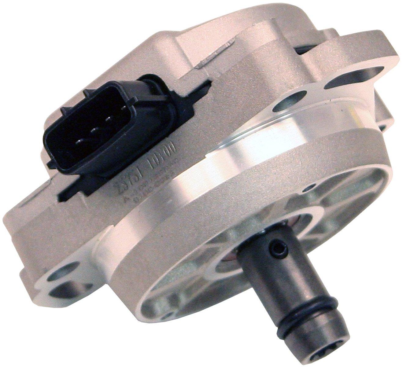 Beck/Arnley 201-1763 Engine Oil Pressure Switch Beck Arnley BEC201-1763