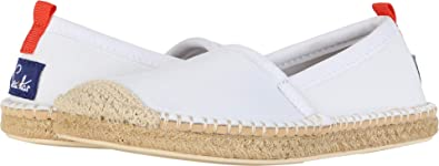 f4176c81d7e1 Sea Star Beachwear Unisex Beachcomber Espadrille Water Shoe (Toddler Little  Kid Big Kid
