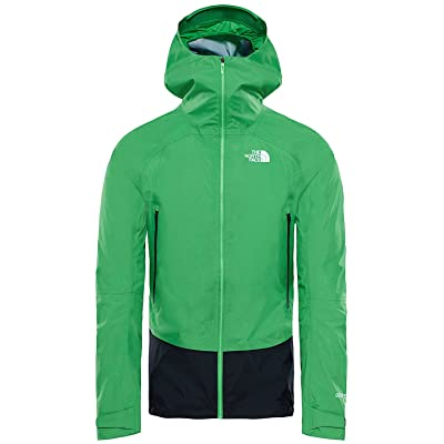 The North Face The North Face Shinpuru Ii Jacket
