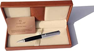 قلم من شركة باريجو