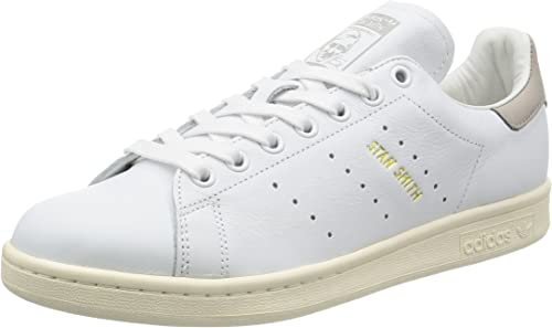 Adidas Originals Stan Smith Scarpe da uomo: ADIDAS: Amazon