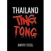 Thailand Ting Tong