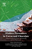 Hidden Persuaders in Cocoa and Chocolate: A Flavor Lexicon for Cocoa and Chocolate Sensory Professionals