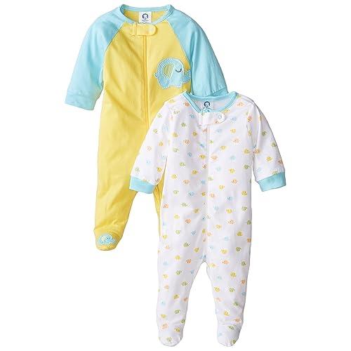 Baby Sleepers Amazon Com