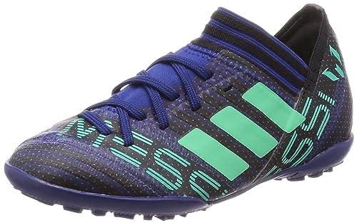 Adidas Nemeziz Messi Tango 17.3 TF J 699fe1a503fcc