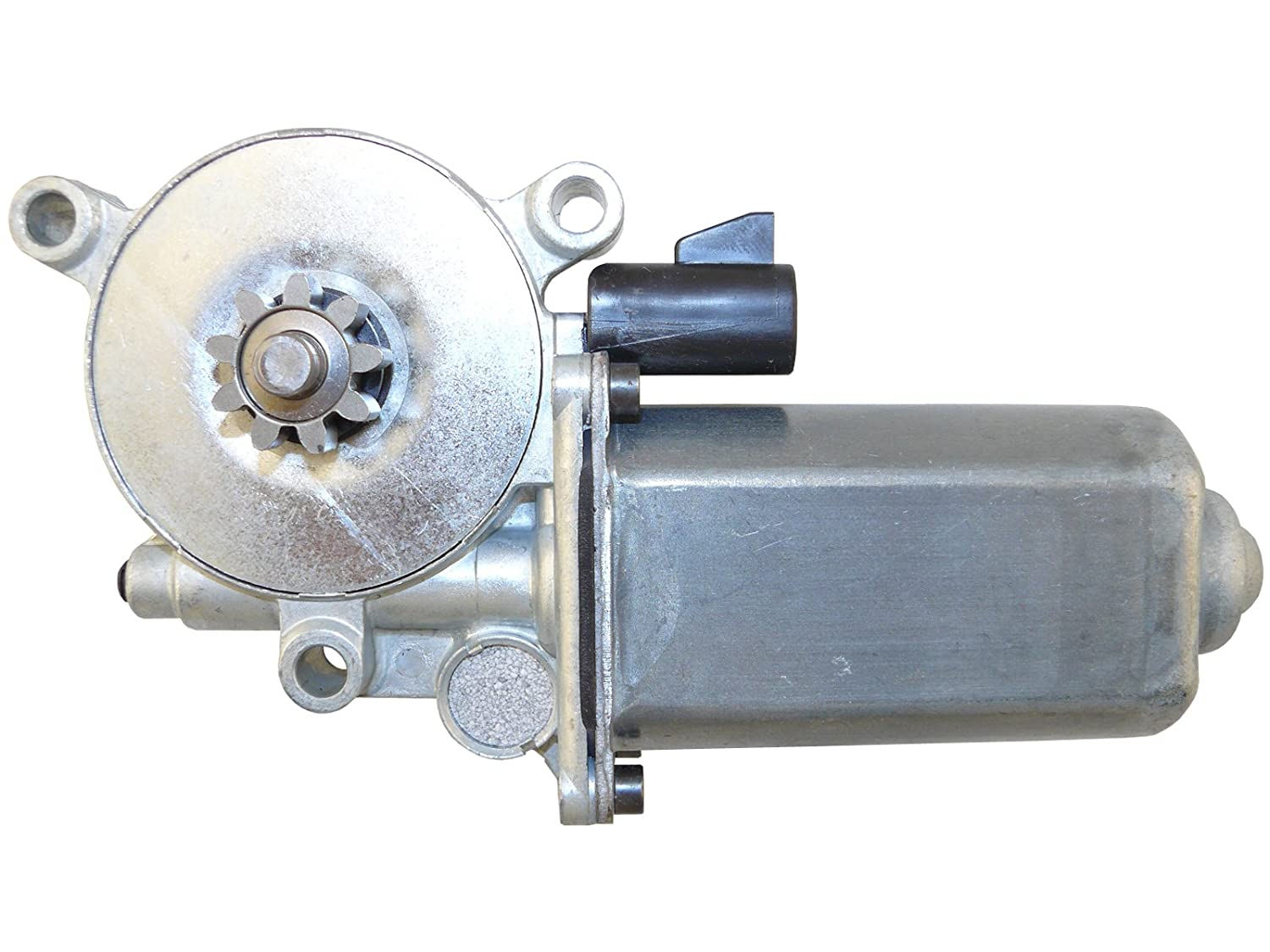 ACI 82244 Power Window Motor