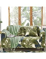 Fundas decorativas para sillones   Amazon.es