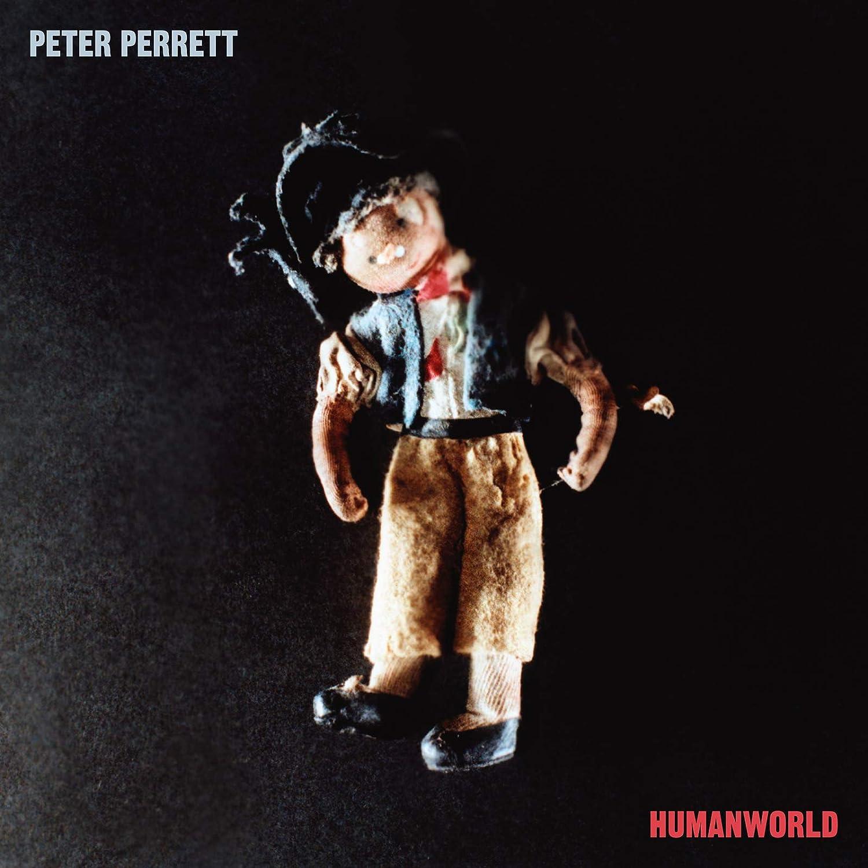 Humanworld