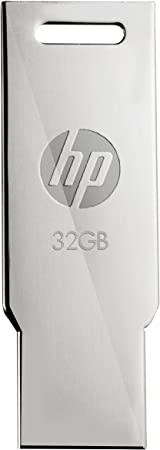 HP V232w 32GB Pen Drive Pen Drives at amazon