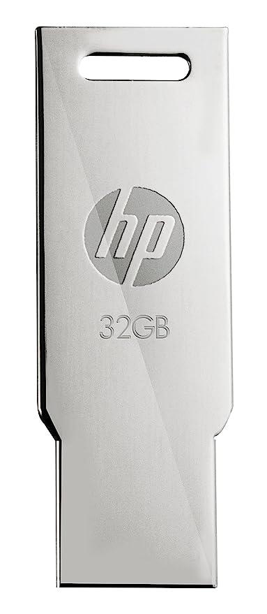 HP V232w 32 GB Pen Drive