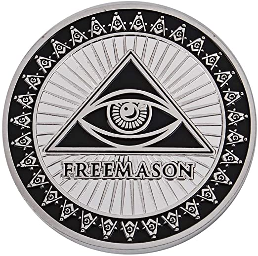 メイソン フリー