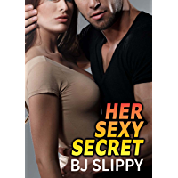 Her Sexy Secret (English Edition)