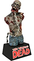 Walking Dead Zombie Bust Bank