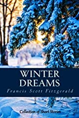 Winter Dreams (Annotated) Kindle Edition