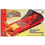 Johnson Smith Co. (Set/2) Ball Shoot Tabletop