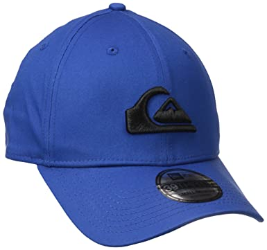 official photos 6bd50 0e919 Quiksilver Men s Mountain   Wave Colors Hat, ...