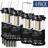 Amazon Com 48 Led Portable Ufo Camping Tent Light Lantern