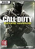 Call of Duty: Infinite Warfare (PC DVD)