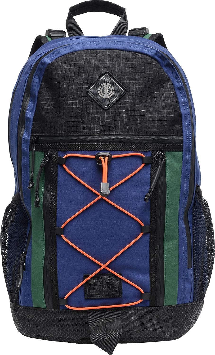 Element Cypress Outward Backpack