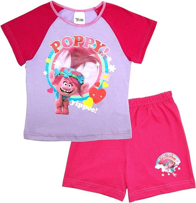 42 Gr Stilvolles Rick Cardona Shirttop in Pink M1974-045855