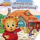 Moving to the Neighborhood (Daniel Tiger's Neighborhood)
