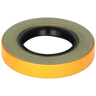 Timken 710067 Seal: Automotive