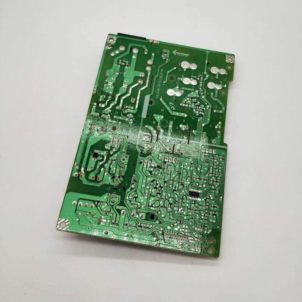 REFIT Power Supply Board JC44-00225A for Samsung 4521hs