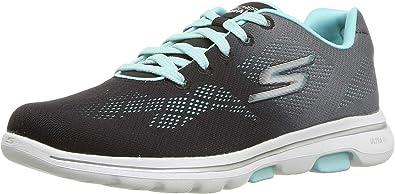 zapatos skechers amazon 2019