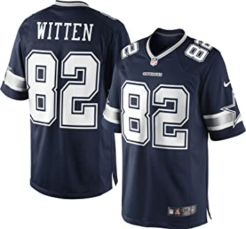 jason witten jersey cheap