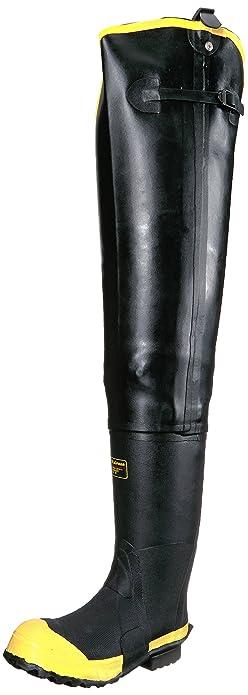 f44910ba533 LACROSSE Men's Insulated Storm Hip 31