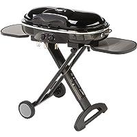 Coleman RoadTrip LXX 2-Burner Propane Grill