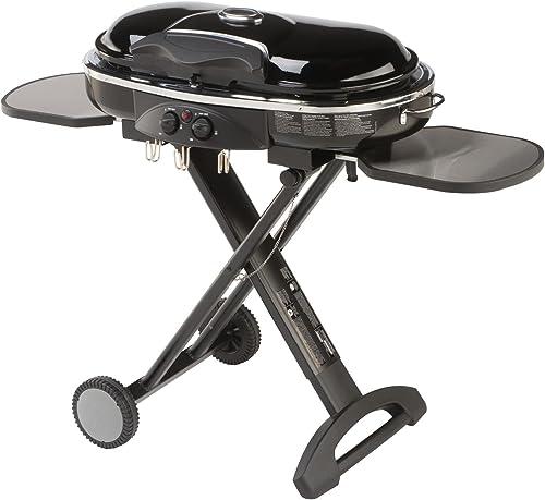 Coleman RoadTrip LXX Portable Propane Grill