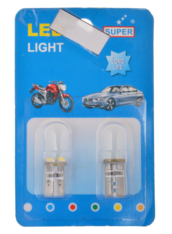 Super 2828 LED Parking Light (12V, 2 Bulbs) product image