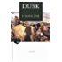 Dusk: A Novel (Modern Library Paperbacks)