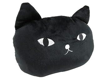 Amazon.com: Adorable gato Pillow Pad Coche Cojín de sofá ...