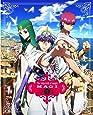 マギ 3(完全生産限定版) [DVD]