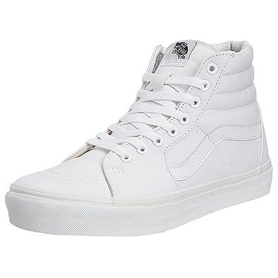 Vans VN-0A32QGMX1 : Men's Sk8-Hi MTE Skate Shoe (40.5 M EU