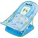 Amazon Com Summer Deluxe Baby Bather Blue 1 Count