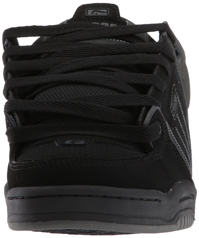 7b385656561 Amazon.com  Globe Mens Fusion Skate Shoes  Shoes