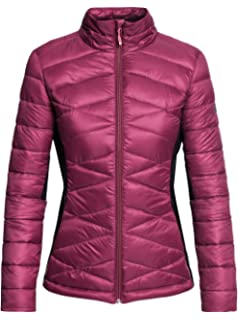 Roxy Day Dream Bad Weather - Masque de Ski Snowboard - Femme - One ... 59444088917