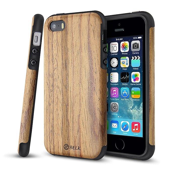 b1ba52953781c Belk iPhone Se Case